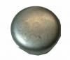 ตาน้ำสแตนเลส 32 มิล (0908010)