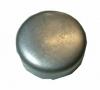 ตาน้ำสแตนเลส 35 มิล (0908012)