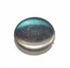 ตาน้ำสแตนเลส 38 มิล (0908014)