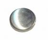 ตาน้ำสแตนเลส 44.3 มิล (0908016)