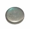 ตาน้ำสแตนเลส 45 มิล (0908017)