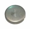 ตาน้ำสแตนเลส 50 มิล (0908018)