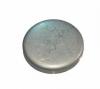 ตาน้ำสแตนเลส 60 มิล (0908019)