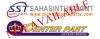 ตีนผีครัช MAZDA E2700 (0909006)