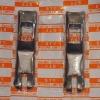 ตีนผีครัช ISUZU KS21 (0909010)