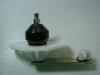 ตุ๊กตาปัดน้ำฝน ISUZU KS21-22 / RH (0911004)