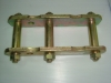 โตงเตงแหนบดัดแปลง 3in1 DATSAN 9 นิ้ว (0914003) (ราคาต่ออัน)