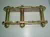 โตงเตงแหนบดัดแปลง 3in1 DATSAN 10 นิ้ว (0914004) (ราคาต่ออัน)