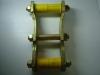 โตงเตงแหนบดัดแปลง 3in1 TOYOTA 4WD 8 นิ้ว (0914018) (ราคาต่ออัน)