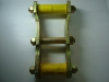 โตงเตงแหนบดัดแปลง 3in1 TOYOTA 4WD 9 นิ้ว (0914019) (ราคาต่ออัน)