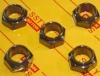 น็อตขันเดือยหมู TOYOTA LN106-TIGER-BU20-61-91 (1206013)