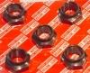น็อตขันเดือยหมู TOYOTA LN40-MTX (1206014)
