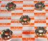 น็อตขันท้ายเกียร์+เพลากลาง ISUZU TFR-KBZ (1207004)