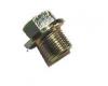 น็อตถ่ายน้ำมันเกียร์ TOYOTA LN40-MTX-TIGER-AE100 (1215002)