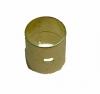 บุชท้ายเกียร์ NISSAN BIGM-BDI-TD ตัวใหญ่ทองเหลือง (1307004)