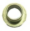 บุชประตูทองหลือง TOYOTA MTX บาง (1309016) (10ตัว/1ถุง)