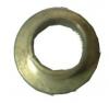 บุชประตูทองหลือง TOYOTA MTX หนา (1309017) (10ตัว/1ถุง)