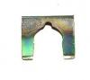 แผ่นเสียบสายเกียร์ ISUZU ROCKY (1509003) (10แผ่น/1ถุง)