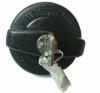 ฝาถังโซล่า+กุญแจ BENZ-BMW-HYUNDAI / 37.5 มิล (1603001)