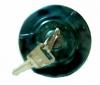 ฝาถังโซล่า+กุญแจ HONDA ทุกรุ่น-MAZDA 1200-1300-B2200 / 38มิล (1603007)