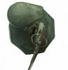 ฝาถังโซล่า+กุญแจ MITSUBISHI L200-L300-CANTER / 36มิล (1603020)