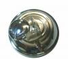 ฝาถังโซล่า+กุญแจ ISUZU 68-JCM / 67มิล (1603025)
