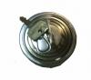 ฝาถังโซล่า+กุญแจ ISUZU KS21,250 34มิล (1603030)