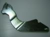 ขาเบรคมือ MAZDA MAGNUM-ไฟเตอร์ / LH (0204001)