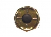 ฝาถังน้ำมันเบนซิน TOYOTA RN20-25-BU-JK-LH112 (1604005)