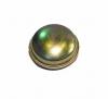 ฝาปิดดุมล้อจารบี MITSUBISHI L200-CYCLONE-STRADA / 53มิล (1607012)