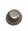 ฝาปิดดุมล้อจารบี ISUZU TFR-KBZ-KB20-BUDDY / 57มิล (1607022)