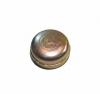 ฝาปิดดุมล้อจารบี TOYOTA BU3000-BU10 / 58มิล (1607025)