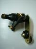 ตุ๊กตาปัดน้ำฝน NISSAN BIGM / RH (0911021)