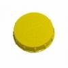 ฝาปิดน้ำมันเบรค NISSAN BIGM-BDI-D22-B11-13-14-NV / ฝาเล็ก (1611006)