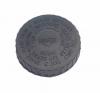 ฝาปิดน้ำมันเบรค NISSAN BIGM-TD / ฝาใหญ่ (1611007)
