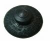 ฝาปิดน้ำมันเบรค-ครัช TOYOTA RN20-25-30-MTX-AE100 ยางเล็ก (1611012)