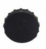 ฝาปิดน้ำมันเพาเวอร์ TOYOTA MTX-AE100-LH112 (1612006)