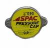 ฝาหม้อน้ำ SPAC CAP ใหญ่ (1613018)