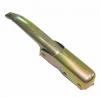 มือเปิดกะบะท้าย DATSAN 620 / ธรรมดา (1801001)