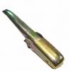 มือเปิดกะบะท้าย MAZDA MAGNUM (1801009)