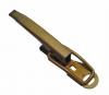 มือเปิดกะบะท้าย ISUZU 250/74-KB20 / RH (1801015)