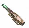 มือเปิดกะบะท้าย TOYOTA BU3000-JK-JU (1801020)