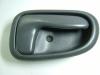 มือเปิดประตูอันใน TOYOTA AE100-101 / ขาต่ำ / RH (1806025)