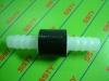 วาวหม้อลมเบรค D/S 620 / พลาสติก (2101001)