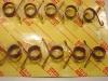 สปริงขาเหยียบครัช TOYOTA BU3000-BU61 (2226006)