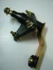 ตุ๊กตาปัดน้ำฝน NISSAN BIGM / LH (0911020)