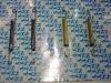 สปริงเบรคหลัง-หน้า MAZDA 1300 อัดแผง (2240022)
