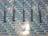 สปริงเบรคหลัง-หน้า MAZDA 1600-B2200 อัดแผง (2240025)