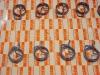 สปริงล็อคขาลูกปืนครัช ISUZU ROCKY175 (2244025)