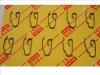 สปริงล็อคขาลูกปืนครัช TOYOTA MTX (2244030)